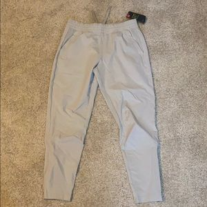 UA pants-size Medium